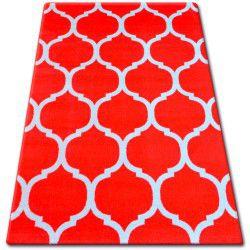 Bcf flash szőnyeg 33445/151 Lóhere Marokkói Trellis