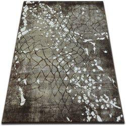Vogue szőnyeg 479 L.Bézs