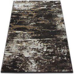 Vogue szőnyeg 560 Barna