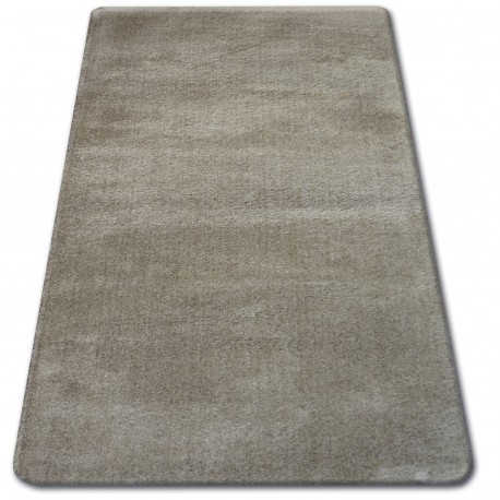 Shaggy szőnyeg micro c.bézs
