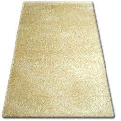 Shaggy narin szőnyeg P901 fokhagyma Bézs