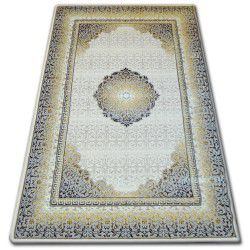 Akril carmina szőnyeg 0075 C.Vison/Kemyk