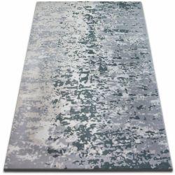 Akril beyazit szőnyeg 1797 Szürke