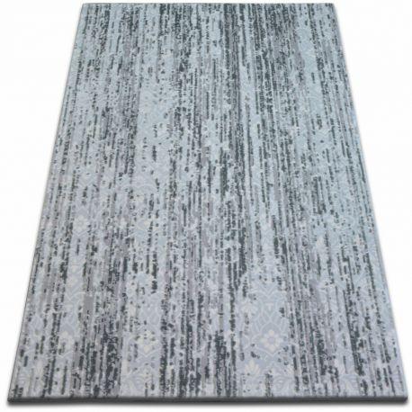 Akril beyazit szőnyeg 1814 Szürke