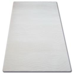 Akril mirada szőnyeg 0043 Kemik/Kemik