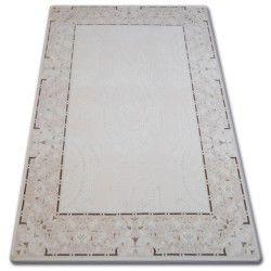 Akril mirada szőnyeg 0049 Kemik/A.Bei