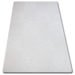 Akril mirada szőnyeg 0053 Kemik/Kemik