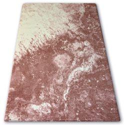 Akril mirada szőnyeg 0150 Gul/Kemik