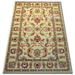 Ziegler szőnyeg 030 bézs