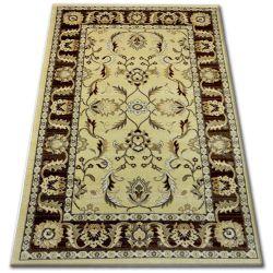 Ziegler szőnyeg 030 bézs/barna