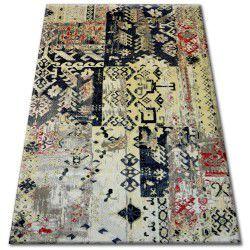 Ziegler szőnyeg 038 krém/c.szürke