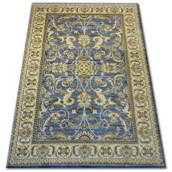 Ziegler szőnyeg 034 szürke/krém