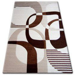 Pilly szőnyeg 7507 - krém