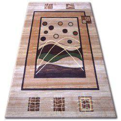 Heat-set primo szőnyeg 4626 bézs