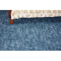 Pozzolana szőnyegpadló szőnyeg kék 78