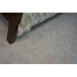 Pozzolana szőnyegpadló szőnyeg bézs 30