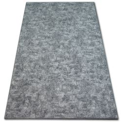 Pozzolana szőnyegpadló szürke