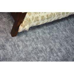 Pozzolana szőnyegpadló szőnyeg szürke 97