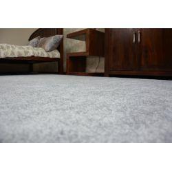 Pozzolana szőnyegpadló szőnyeg ezüst 92