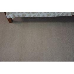 Inverness szőnyegpadló szőnyeg bézs 141