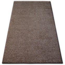 Inverness szőnyegpadló barna